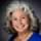 Mary Gott Saltarelli